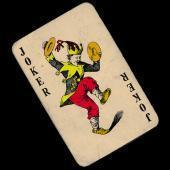 |--Joker--|