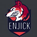 EnJIck